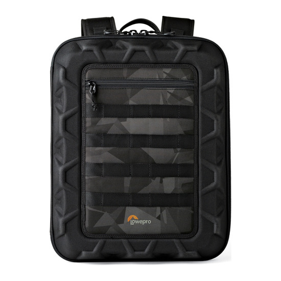 LOWEPRO DroneGuard CS300