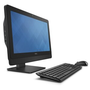 Photo of Dell Optiplex 3030 Desktop Computer
