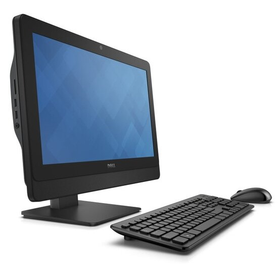 Dell Optiplex 3030
