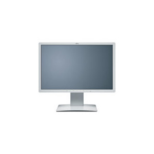 Photo of Fujitsu 24W-7 Monitor