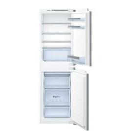 Bosch KIV85VF30G 50-50 Integrated Fridge Freezer Reviews