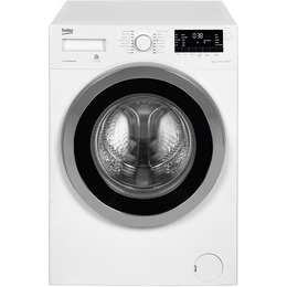 BEKO WB963446  Reviews