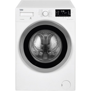 Photo of BEKO WB963446  Washing Machine