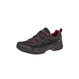 Berghaus Explorer Active GTX Hiking Shoes  Reviews