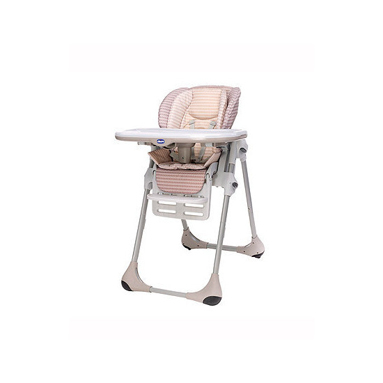 Chicco Polly 2 in1