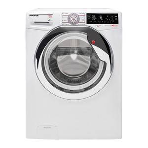 Photo of Hoover Wizard DWTL610AIW3  Washing Machine
