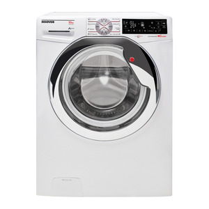 Photo of Hoover Wizard DWTL610AIW3  Washing Machine