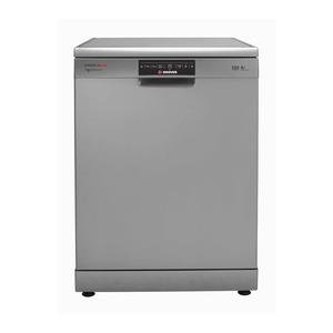 Photo of Hoover Dynamic Wizard DYM762T Dishwasher