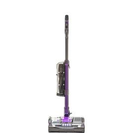 Shark Rocket Powerhead AH450UKD Upright Bagless Vacuum Cleaner - Plum & Silver Reviews