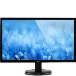 Acer K242HQK Reviews