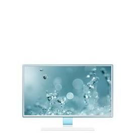 Samsung LS27E391HS Reviews
