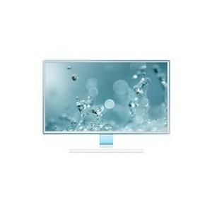 Photo of Samsung LS27E391HS Monitor
