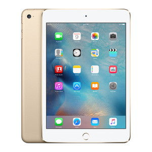 Photo of Apple iPad Mini 4 Cellular 64GB Tablet PC