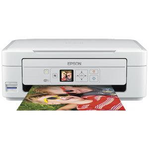 Photo of Epson Expression Home XP-335 Printer