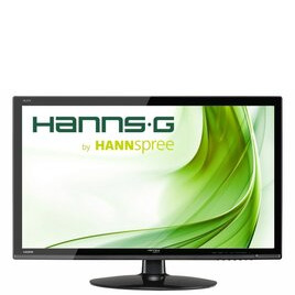 HannsG HL 274 HPB Reviews