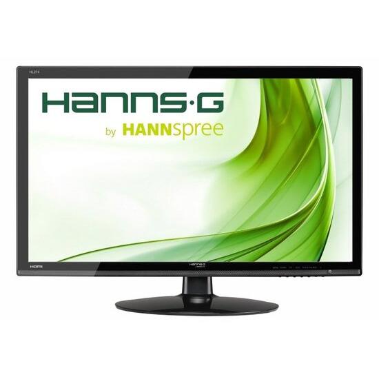 HannsG HL 274 HPB