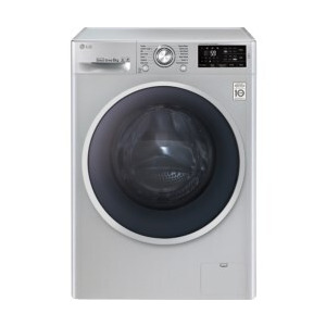Photo of LG F14U2TDN5 Washing Machine