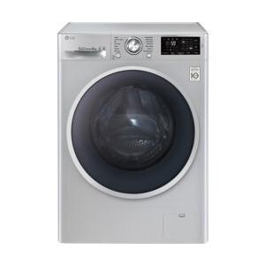 Photo of LG F14U2TDN5 Washing Machine