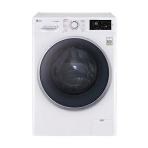 Photo of LG FH4U2TDH1N  Washing Machine