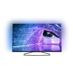 Photo of Philips 55PFS7509 Television