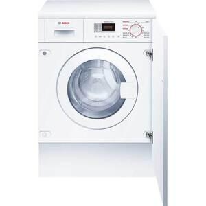 Photo of Bosch WKD28351GB Washing Machine
