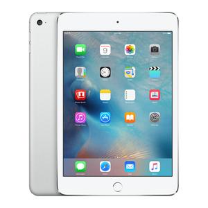 Photo of Apple iPad Mini 4 Cellular 16GB Tablet PC