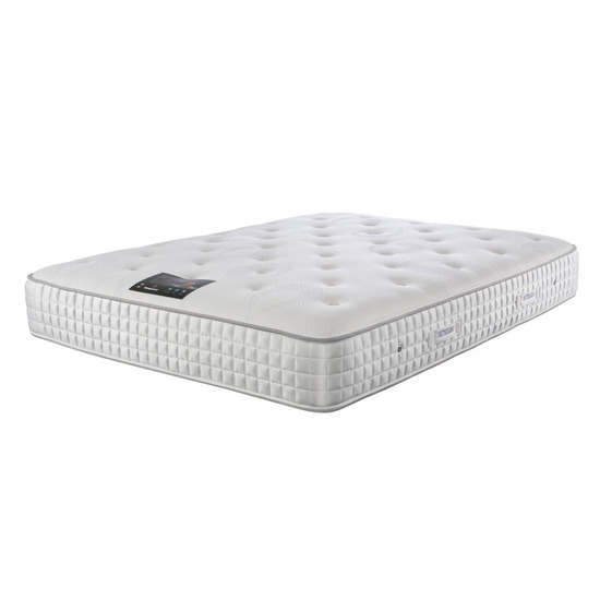 Sleepeezee Sensoria Sunset 1400 Pocket Mattress
