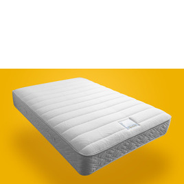 Myers Latex Finesse Mattress Reviews