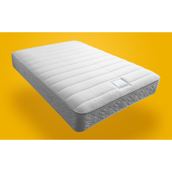 Myers Latex Finesse Mattress