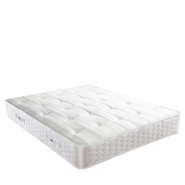Sealy Posturepedic Pearl Ortho Mattress Reviews