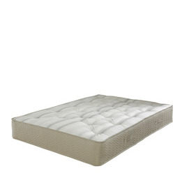 Myers 700 Pocket Comfort Backcare Mattress Reviews