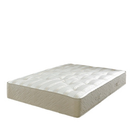 Myers 600 Comfort Ortho Mattress Reviews