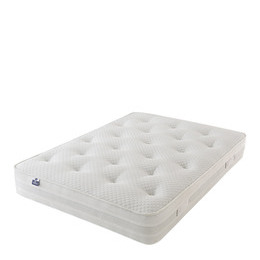 Silentnight Sofia 1200 Pocket Mattress Reviews