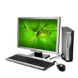 Acer Veriton L410 PS.L41C6.U01 Reviews