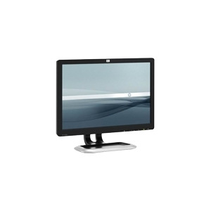 Photo of HP L1908W Monitor