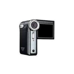 Photo of Toshiba Camileo UK Version Camcorder