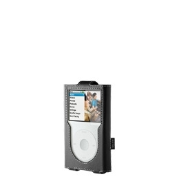 Belkin Leather Sleeve for iPod Classic