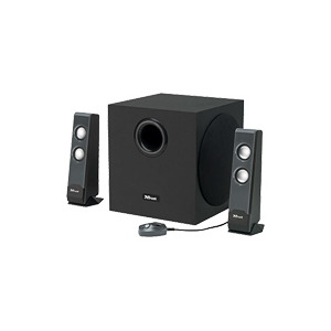Photo of Trust SP-3680 Speaker