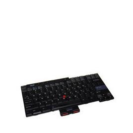 IBM - Keyboard - UK Reviews