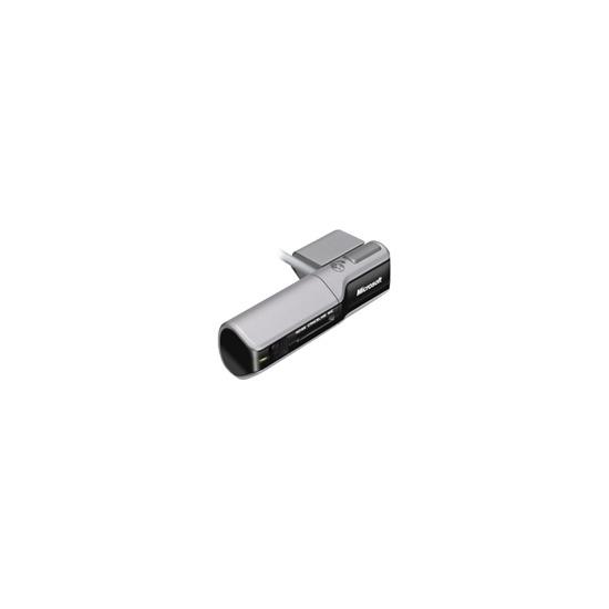 Microsoft LifeCam NX-3000 - Web camera