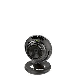 Microsoft LifeCam VX-1000 - Web camera
