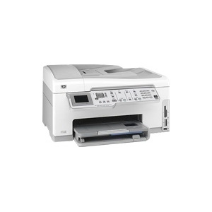 Photo of HP Photosmart C7280 All-In-One Printer
