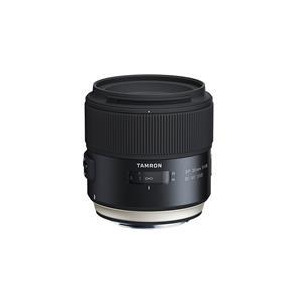 Photo of Tamron SP 35MM F/1.8 Di VC USD Lens Lens