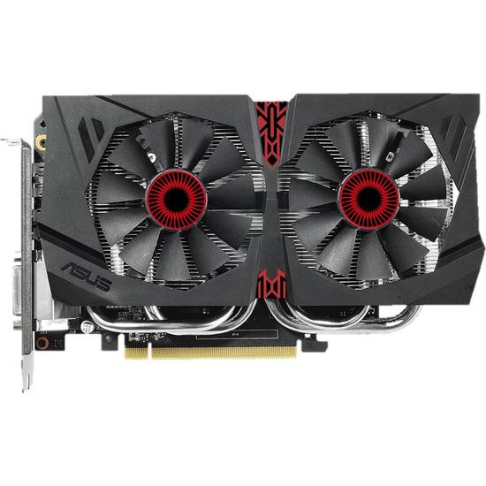 STRIX GeForce GTX 960 Graphics Card