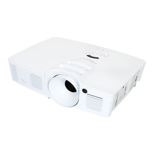 Photo of Optoma HD28DSE Projector