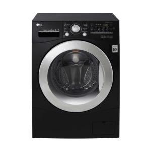 Photo of LG FH2A8TDN8 Washing Machine