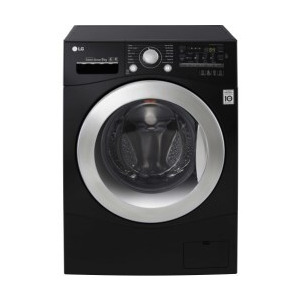 Photo of LG FH4A8FDN8 Washing Machine
