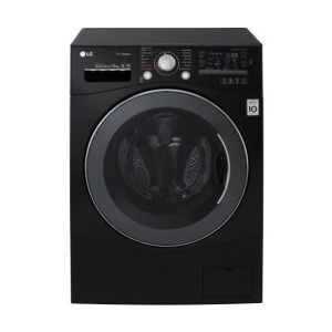 Photo of LG FH4A8JDS8 Washing Machine