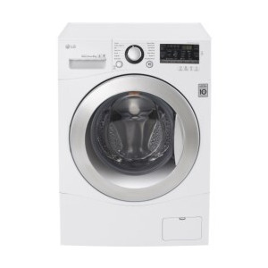 Photo of LG FH4A8TDN2 Washing Machine