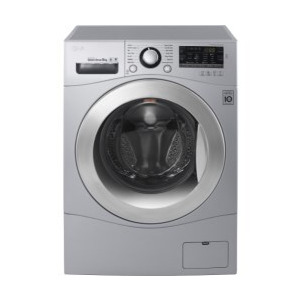 Photo of LG FH4A8TDN4 Washing Machine